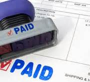 credit cards unsecured bad credit 800 loans for bad