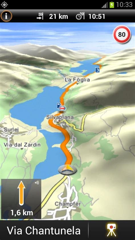 navigon europe apk cracked navigon europe 5 7 2 4mobiles net