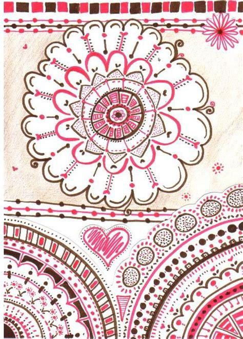 doodle batik batik doodle by qinglouqiqi on deviantart