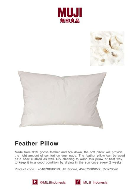 Can A Feather Pillow Be Washed by 25 Best Ideas About Goose Feather Pillows On