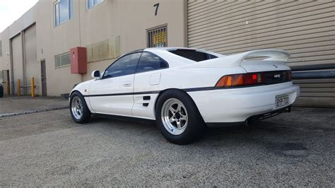 toyota mr2 toyota mr2 with a turbo k24 engine depot