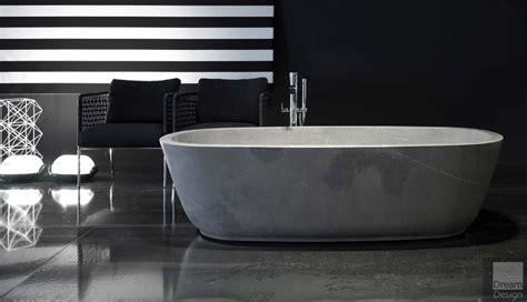 antonio lupi bathroom antonio lupi baia pietra bath dream design interiors ltd
