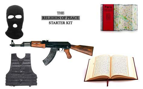 Starterkit Pack starter kit eb45f7 5414832 the tasteless gentlemen