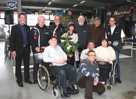 Motorrad Club Speyer by M 252 Nch Ausstellung Im Technik Museum Speyer