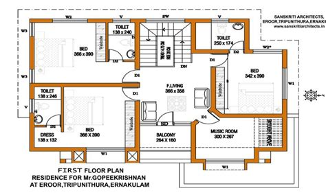 home designs kerala plans architectural house plans kerala house plans kerala home