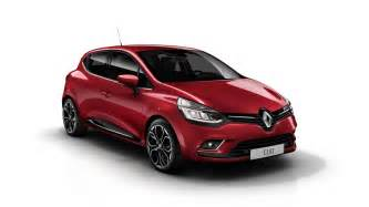 Www Renault Co Uk Models Prices New Clio Cars Renault Uk
