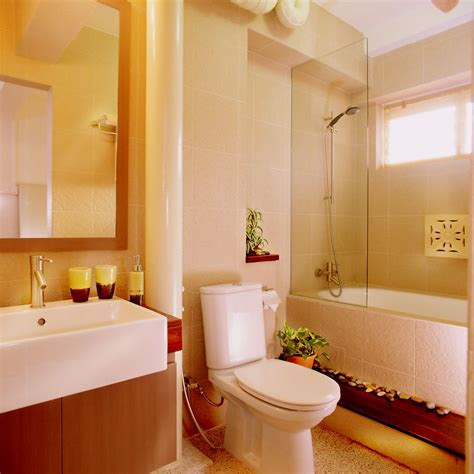 Bathroom Renovation Ideas Pictures by Modern Toilet And Bathroom Designs 187 Design And Ideas