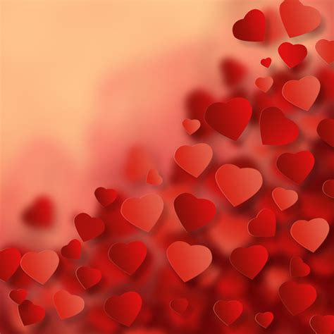 images of love editing how to create amazing valentine s day background with