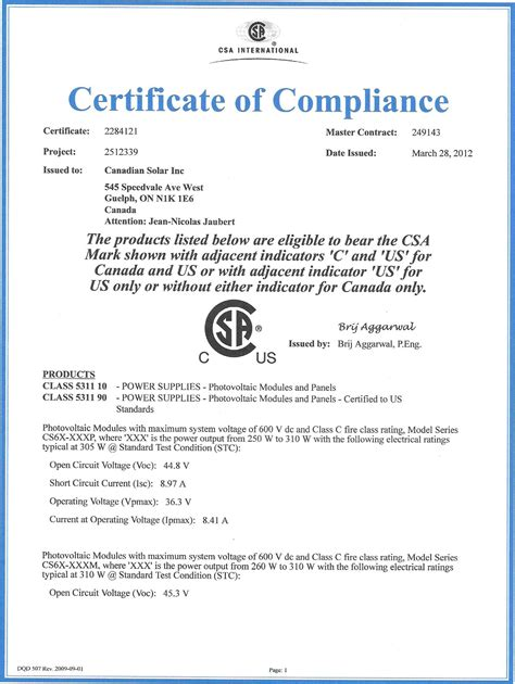 certification letter of compliance rohs compliance certificate template images templates