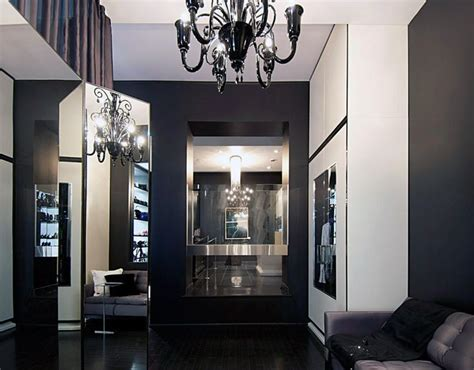 House Dressing Interiors by 17 Best Images About Luxury Dressing Rooms On