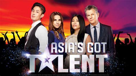 Asia Got Talent 2015 Thailand Vote | asia got talent 20 เมษายน 2015 เอเช ยก อตทาเลนต ล าส ด