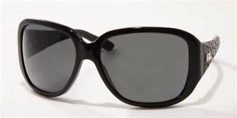 New 9765 Frame Black ralph 8018q sunglasses