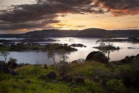 Imagenes Del Estado Amazonas Venezuela   estado amazonas