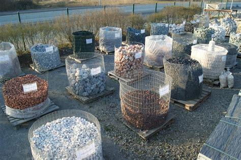 galets de d 233 coration galets pour d 233 co ext 233 rieur cesa