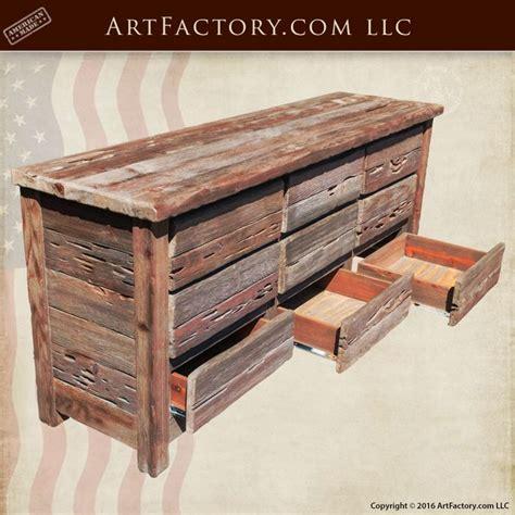 Handmade Furniture Edmonton - 14 best custom furniture bedroom images on