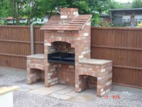 How To Build A Backyard Grill 25 Best Ideas About Brick Bbq On Brick Grill Backyard Bbq Pit And Outdoor Barbeque