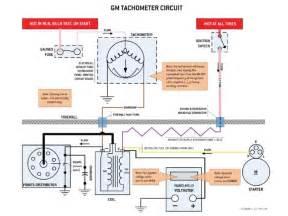 69 Camaro Tach Wiring Diagram Ignition Switch Wiring Diagram 3 69 Camaro Get Free