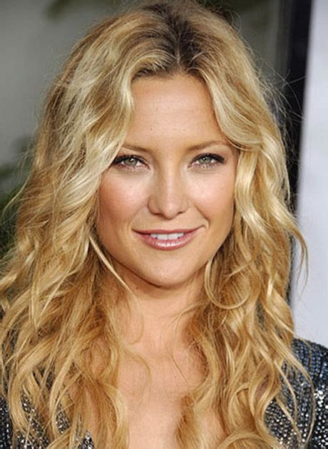 haircuts for long curly hair and round face long curly hairstyles for round faces