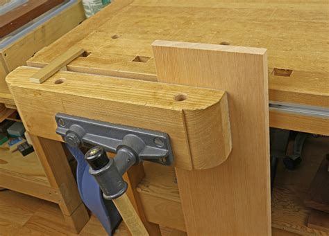 tools to start woodworking tools to get started choosing a woodworking workbench