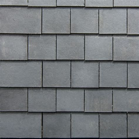 dolls house roof dolls house roof tiles slate strips x12 roof tiles slates bct10 from bromley