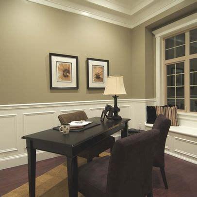 chair rail shadow boxing tray ceiling ideas  master