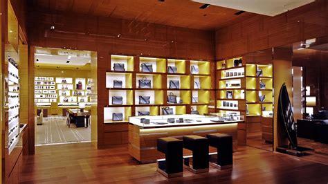 l stores san diego louis vuitton san diego fashion valley store united states