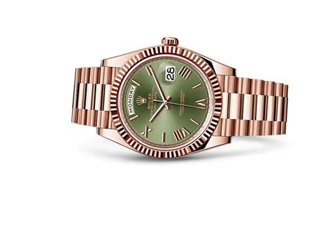 date on day 勞力士day date腕錶 勞力士經典奢華腕錶