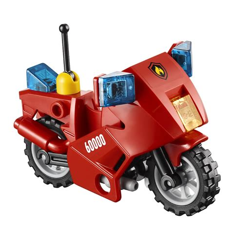 Giveaway City - giveaway lego city fire motorcycle 60000 gay nyc dad