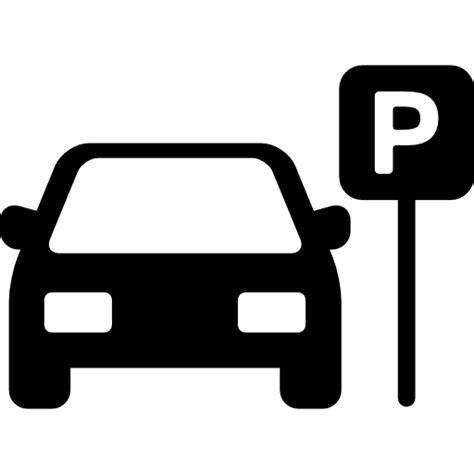 design icon cr park parking icon page 4