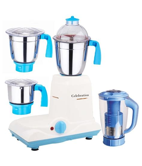 Multi Mixer Juicer celebration cel mg16 110 juicer mixer grinder multi price