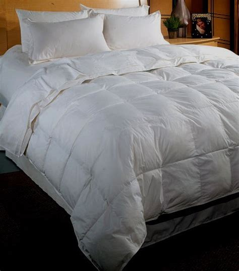 wash down comforter comforterset review how to wash a down comforter