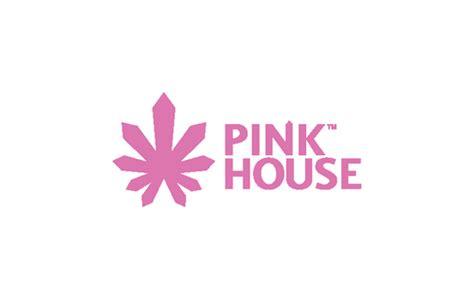 pink house denver explore denver the mile high city denver com