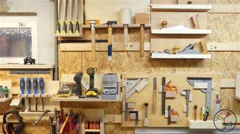 ikea tool storag ikea tool storag best free home design idea