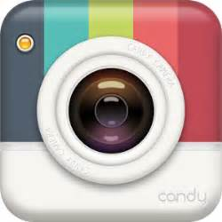 Candy camera light effects apk android free app download feirox