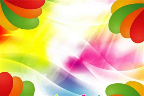 background themes for tarpaulin pictures for tarpaulin backgrounds pictures to pin on