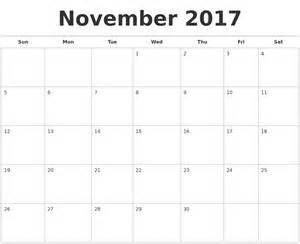 Calendar Maker Free April 2018 Calendar Maker