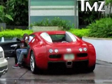 bugatti chris brown chris brown bugatti veyron