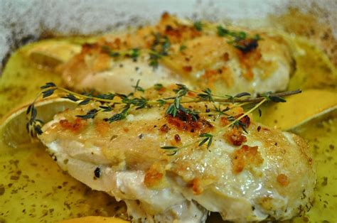 lemon chicken breasts marin mama cooks