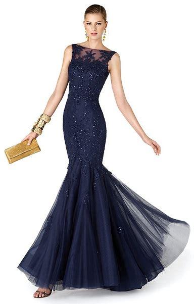 Baju Stelan Diana Princess Purple navy blue dress what color shoes all dresses