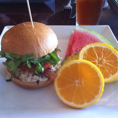daily grill palm desert open table daily grill palm desert restaurant palm desert ca