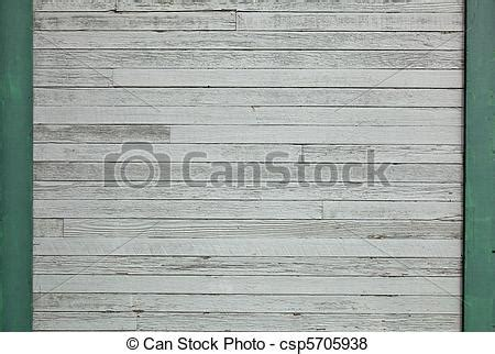 Pastel Groen Muur by Muur Pastel Hout Groene Pastel Muur Bleek Donker