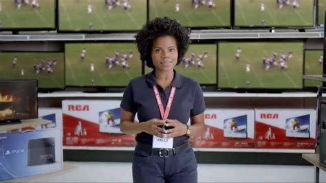 kmart commercial actress kmart layaway tv spot not a christmas commercial ispot tv
