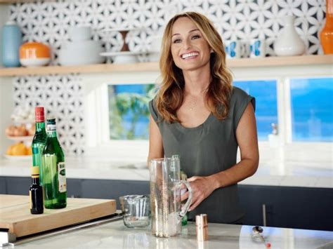 giada entertains fn dish food network