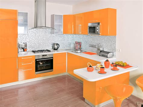 kitchen colour designs different coloured kitchens designer kitchen