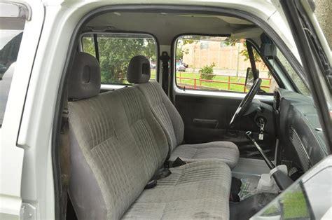 chevrolet  st diesel  cabine dupla  portas de