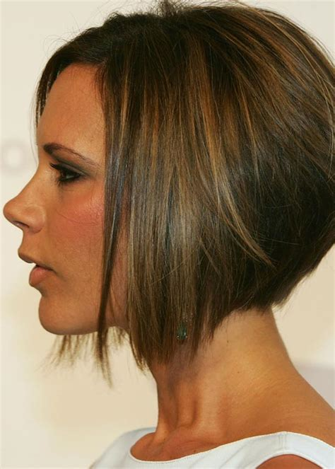 long concave hairstyle wavy concave hairstyles ideas about concave bob on medium