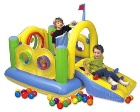 backyard toddler toys kids toys to play in the water