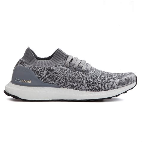 Adidas Ultra Bost adidas originals ultra boost uncaged adidas shoes