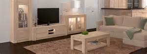 meuble pour salon en bois mzaol