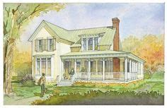 cozy cottage house plans with porches 14 meadowmoore plan 05336 cozy retreat fairview ridge plan 1423 southern living